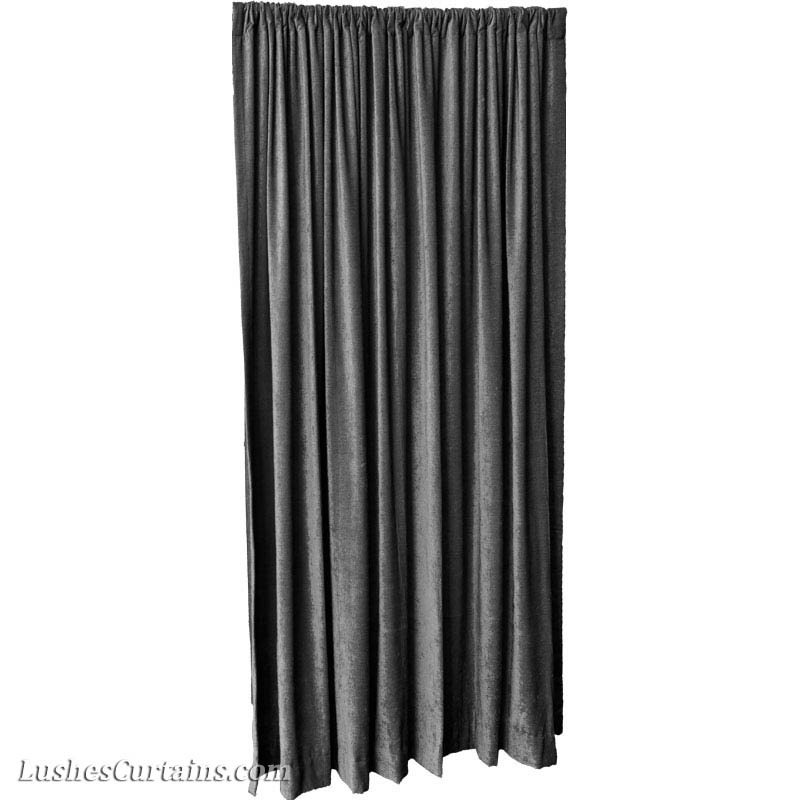 black-polyester-fire-rated-pass-nfpa-701-velvet-curtains