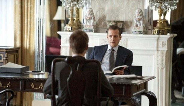show-suits-office-curtains