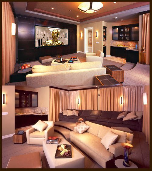 make your home theater more real lushes curtains blog. Black Bedroom Furniture Sets. Home Design Ideas