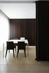 theatrical-apartment-design-with-drapes-as-space-dividers-4