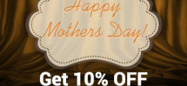 LushesCurtains_MothersDay_banner_300x300