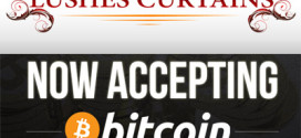 lushes-curtains-is-now-accepting-bitcoin-payment-online-banner-logo-400x250