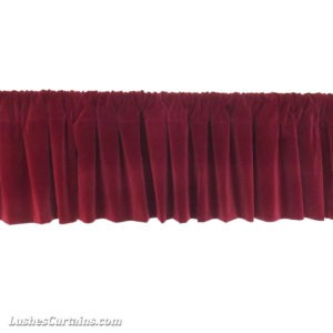 Window-valance-burgandy-03