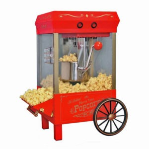 home-theater-popcorn-oil-machine