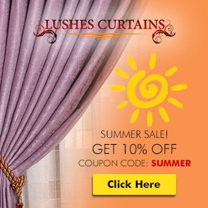 LushesCurtains_SummerSale_300x300_FINAL