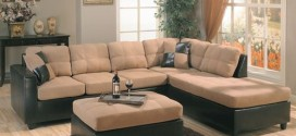 Selecting the Best Sofa for your Home