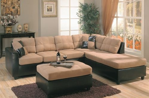 Wildon-Home-Bailey-Microfiber-Sectional-Sofa-with-Chaise-on-Right
