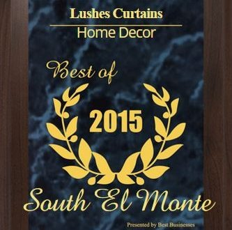 lushes-curtains-home-decor-best-of-south-el-monte