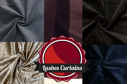 cotton-velvet-curtain-sold-by-the-yard-lushes-curtains