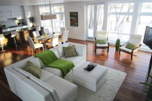 Inexpensive staging tricks to help sell your home quickly lushes curtains blog - How to sell a house quicker five tricks that help ...