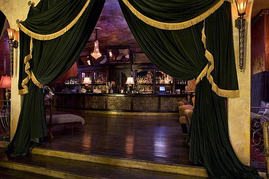 sound expensive it doesnu0027t have to be here is a look at how to handle an overnight makeover in your nightclub using velvet curtains