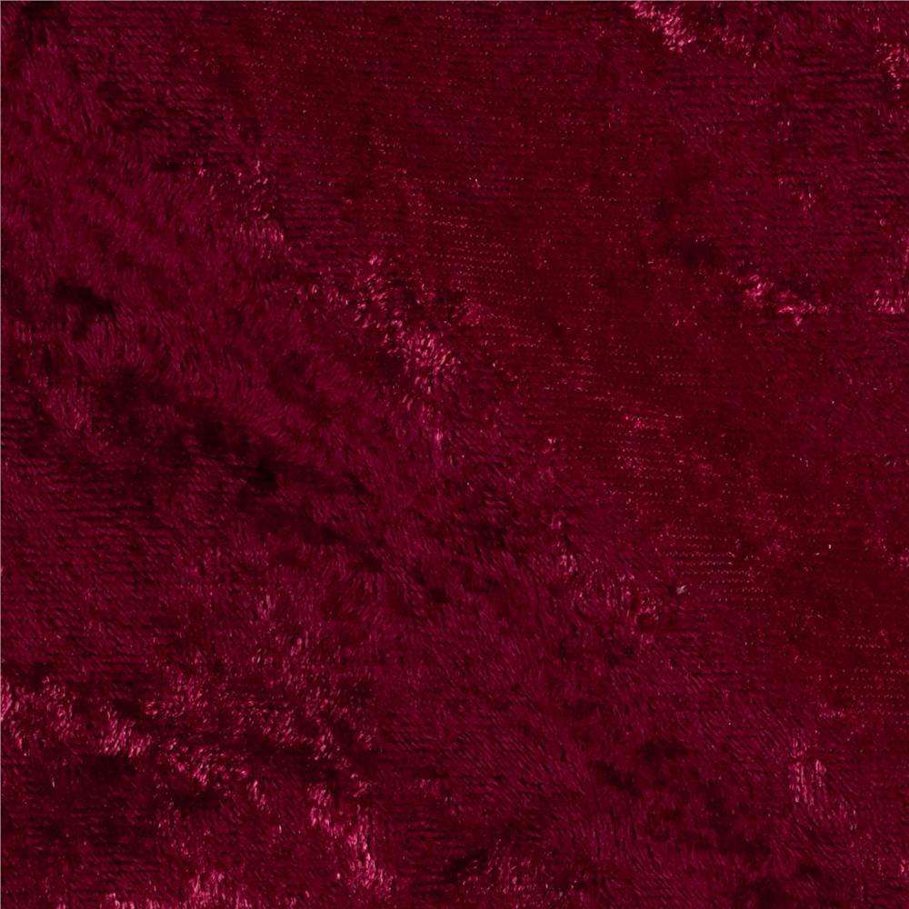 Velve Is Rarely More Than 3 Mm Deep And It Does Not D As Well Velvet Which Why Commonly Used A Material For Curtains Or Ds