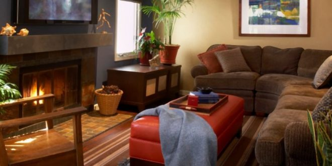 how to make a living room cozy how to make your living room more comfortable this winter 27413
