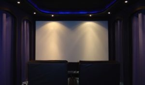 light-control-for-your-home-theater-room-purple-velvet-curtains