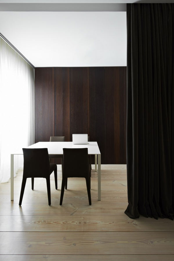 Velvet Curtains Used for Partitions Lushes Curtains Blog