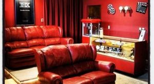 Tips to Build a Home Theater on a Budget