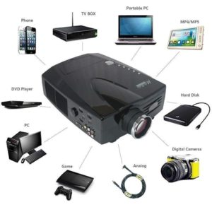 affordable-cheap-home-theater-projector-HD-TV-HDMI