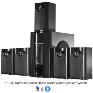 home-theater-surround-sound-system-cheap-best-price