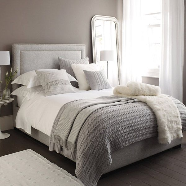 5 tips to help you choose the best bedding lushes for Best color bed sheets
