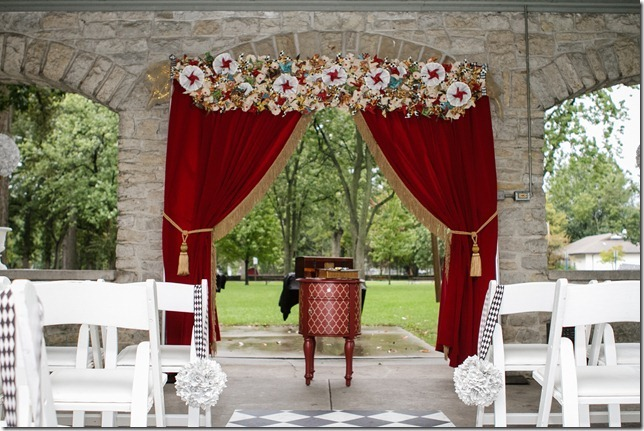 Beautiful make your own wedding arch ideas styles ideas 2018 how to make your own affordable wedding backdrop with velvet junglespirit Images