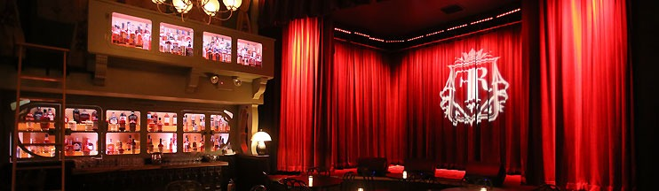 The-Flatiron-Room-Our-Stage – Lushes Curtains Blog