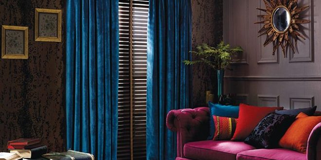 velvet blue curtains barn green cotton curtain review drapes pottery sage luster regal