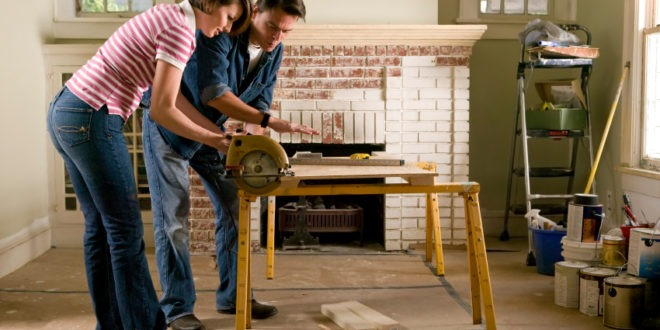 5 home renovation projects you didnt know you could do 5 home renovation projects you didnt know you could do yourself solutioingenieria Gallery