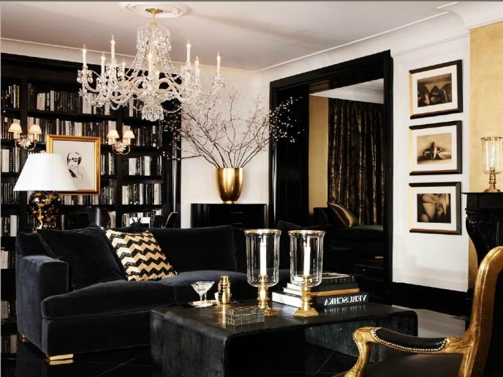 be part of a royal family go for velvet upholstery lushes curtains blog. Black Bedroom Furniture Sets. Home Design Ideas
