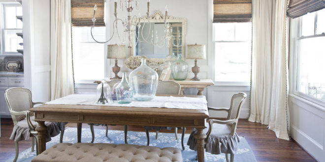 The Best Curtain Colors To Choose For Your Dining Room Lushes Curtains Blog