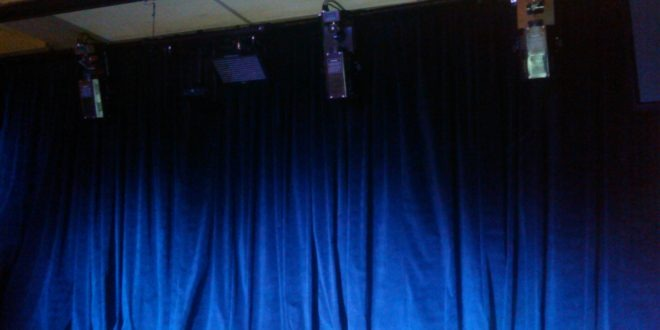 Tips to Help You Get Superb Value for Money When You Buy Used Velvet Curtains