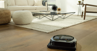 Home guide: How to decide which robot vacuum is right for your floors?