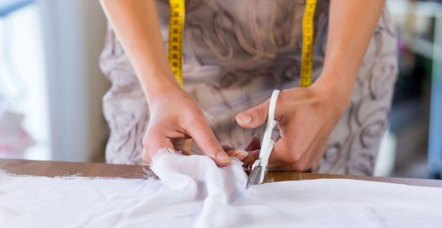 8 Curtain Alterations You Can Do Yourself