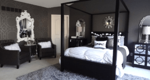 3 Ways To Redesign Your Bedroom Into A Haven For Sleep