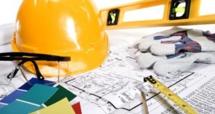 5 Tips For a Smooth Home Remodel