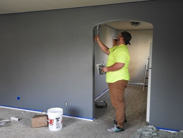 10 Ways to Save Money on a Home Renovation