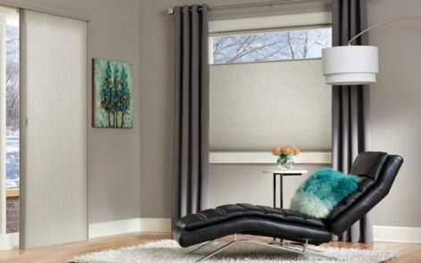 2 Energy Efficient Window Coverings for Your Home You Didn't Know About