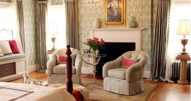 Top Benefits of Gorgeous Curtains for Your Home Space