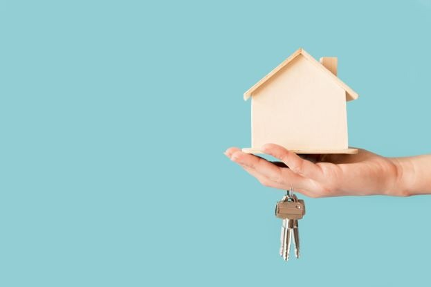 Step-by-Step Guide: Turn Your House Into a Rental