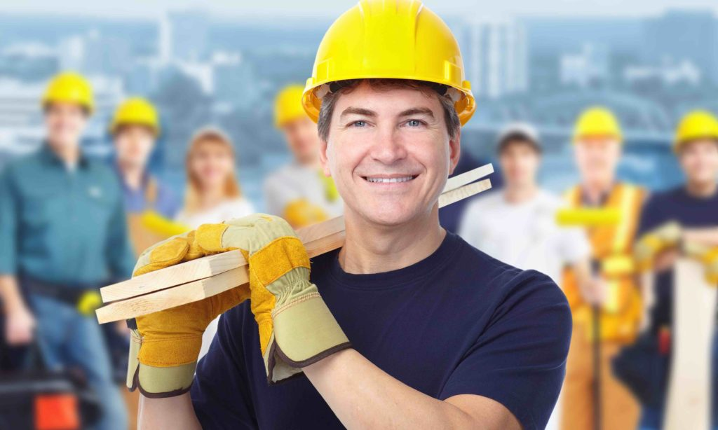 3 Tips For Finding The Best Contractor For Your Renovation Project