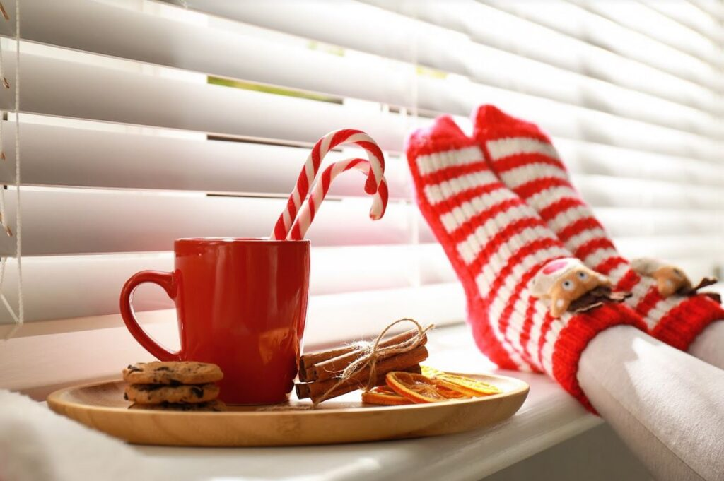 How Your Blinds Can Impact Your Energy Bill