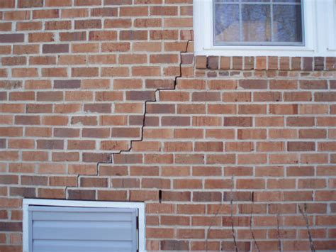 3 Ways Your Windows Can Indicate Potential Foundation Issues For Your Home